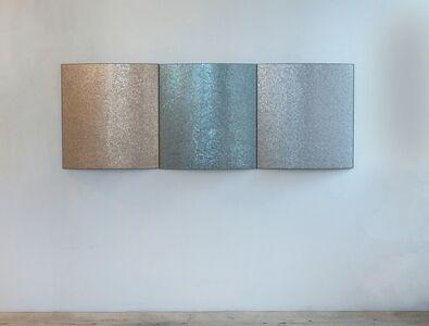 Ann Gardner, 'Untitled', 2019