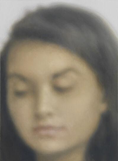 Y.Z. Kami, 'Untitled', 2011-2012