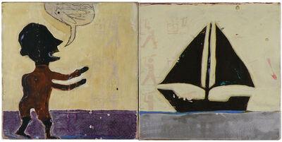 John Randall Nelson, 'Neverland'