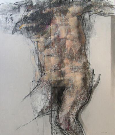 Bruce Samuelson, 'Untitled 14-2', 2014