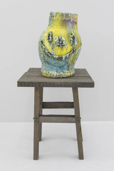 Dan McCarthy, 'Pop Corn', 2016
