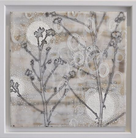 Lisa Kairos, 'Winter #4', 2012