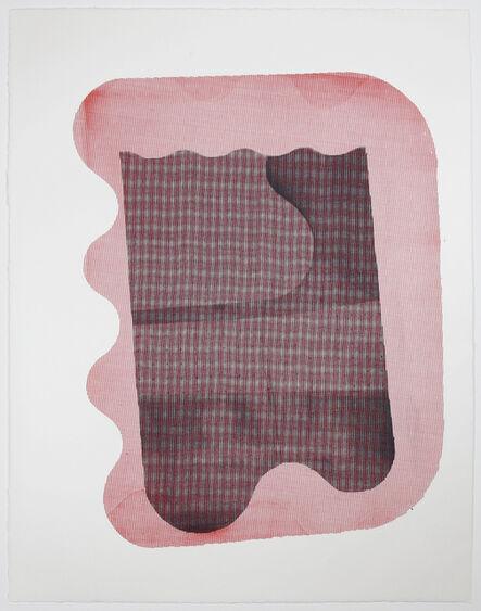 Brad Tucker, 'Cavity Capture', 2014