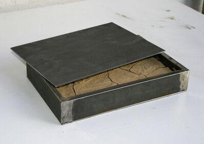 Madeleine Dietz, 'Kleiner Kasten', 1999
