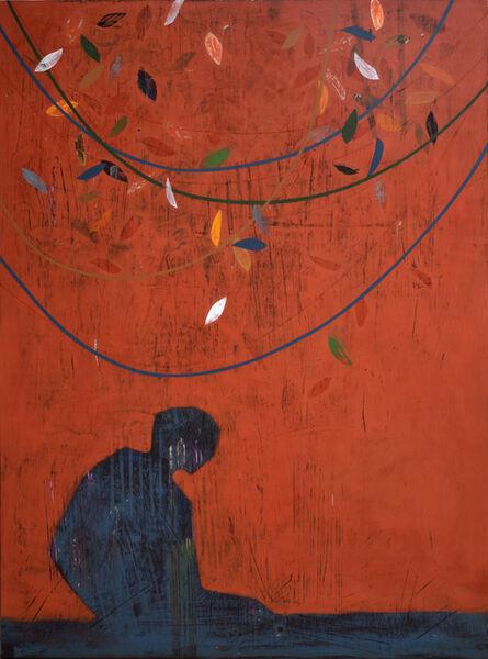Martin Webb, 'Devotion', 2020