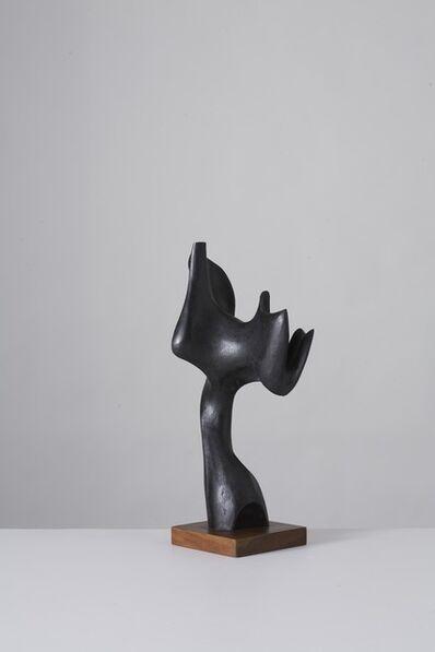 Mario Dal Fabbro, 'Untitled', 1982