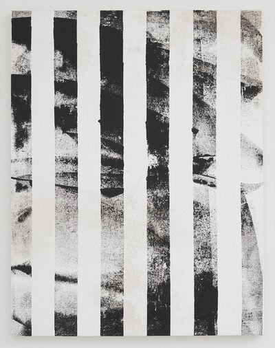 Israel Lund, 'Untitled', 2013