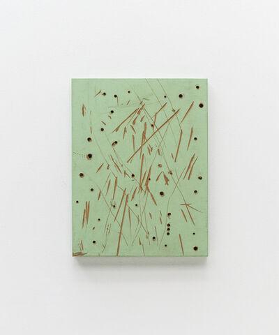 Teo Soriano, 'Untitled ', 2000-2010