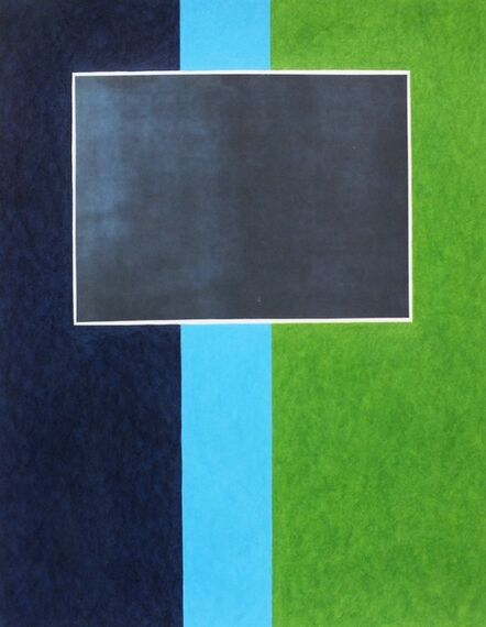 David X Levine, 'Junkie 4', 2014