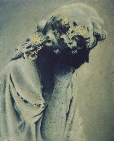 Fiona Finnegan, 'Grave'