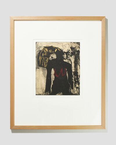 James Havard, 'Untitled OK', 1995