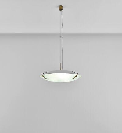 Stilnovo, 'Ceiling light, model no. 1140', 1960s