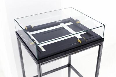 Annika von Hausswolff, 'Crop Memory Machine', 2013