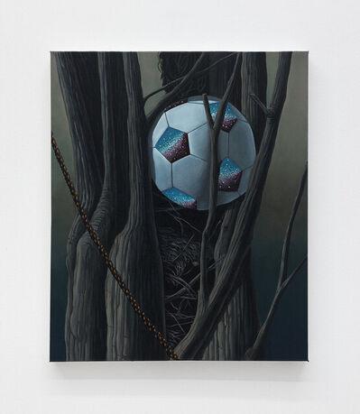 Kevin Christy, 'Capture', 2021