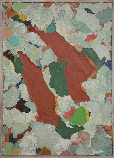 Franco Arocha, 'Pintura No. 40', 2016