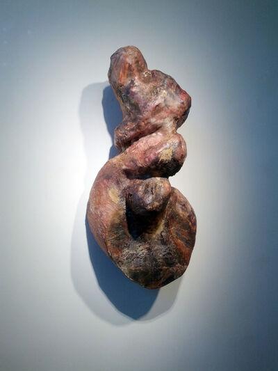 Jane Schneider, 'Venus', 1989