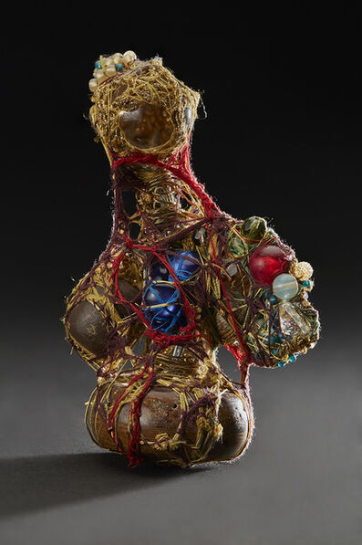 Sandra Sheehy, 'Untitled', 2017