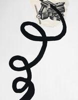 Jim Dine, 'Tool Box IX (Shiny Acetate)', 1966