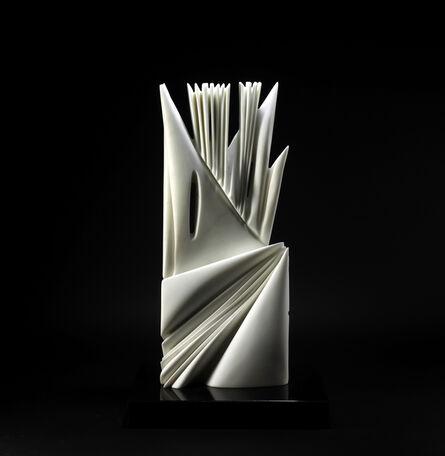 Pablo Atchugarry, 'Untitled', 2007