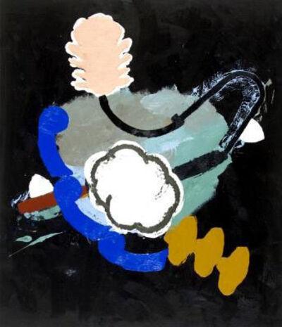 Paulo Whitaker, 'No Title', 2013