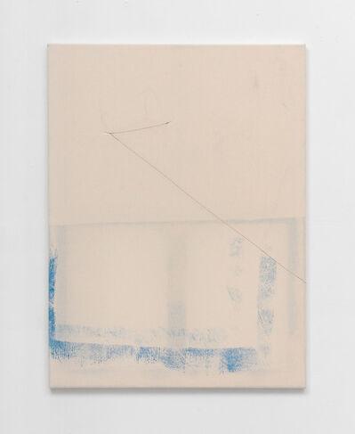Franziska Reinbothe, 'Untitled', 2016