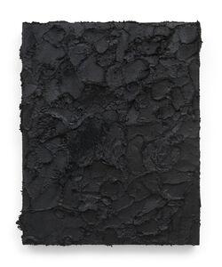 Kristin Beinner James, 'Untitled', 2018