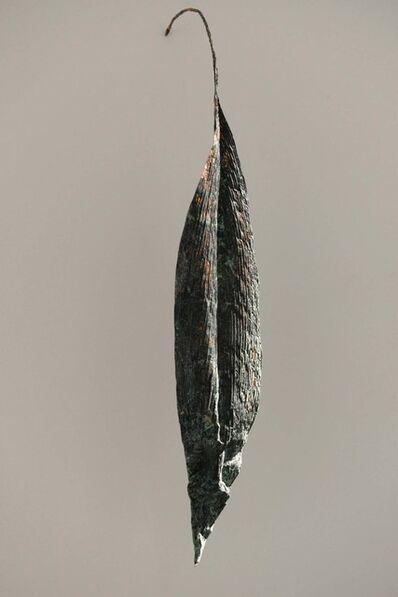Hilario Isola, 'The Gardener ', 2017