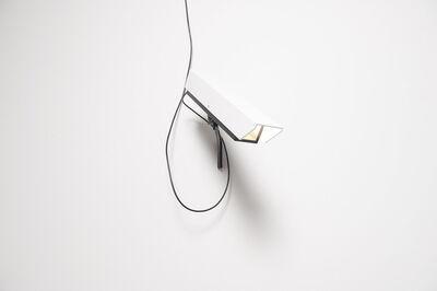 Humans Since 1982, 'Surveillance Light', 2011