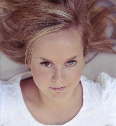 Lindsay Seers, 'Heterochromia (Michelle)', 2013