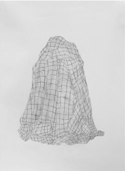 Virgílio Neto, 'Sem título', 2017