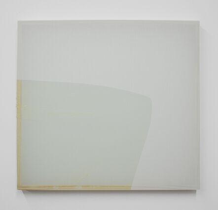 Jessica Sanders, 'SaturationABK5', 2015