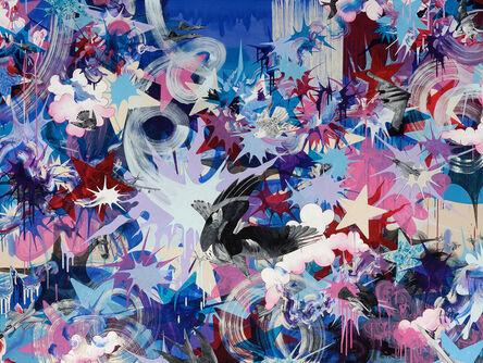 Kara Maria, 'Pattern is Mother of Memory', 2005