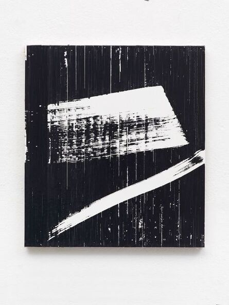"""Gregor Hildebrandt, 'Glas - concertino""""', 2016"""