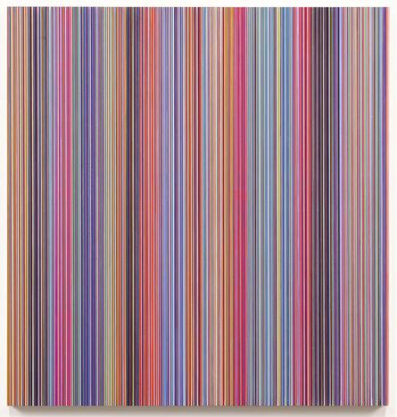 Marco Casentini, 'Light Your Light', 2020