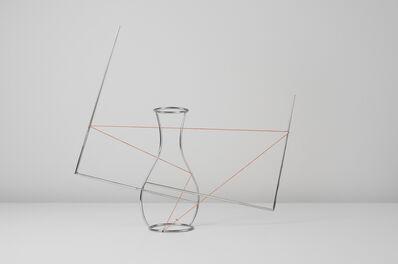 Waltercio Caldas, 'Sem título / Untitled', 2006