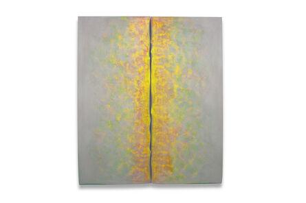 Robert Yasuda, 'Life Line', 2013