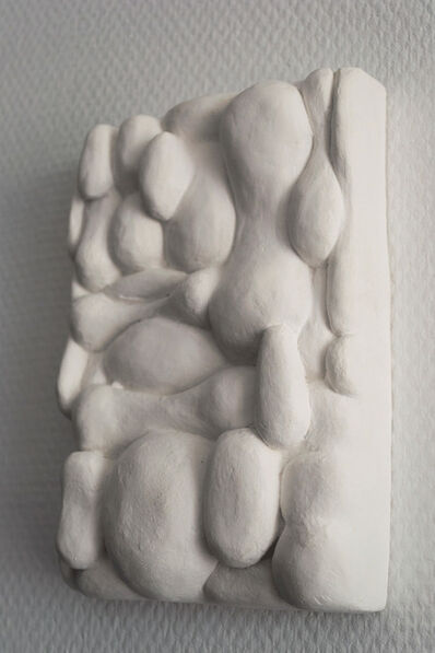 Lisa Couwenbergh, 'Relief', 2012