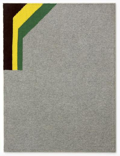 Sergej Jensen, 'Untitled', 2003