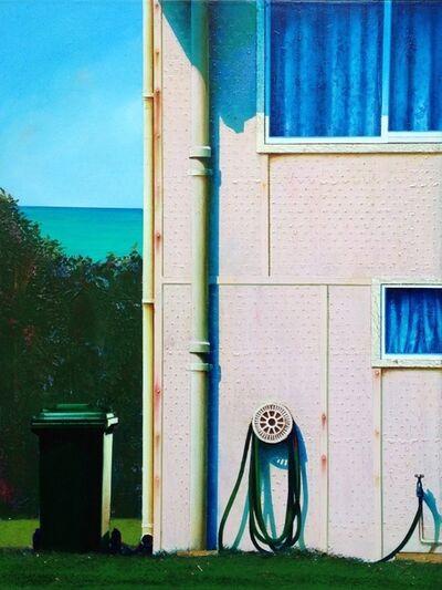 Susan Schmidt, 'Looking Back', 2013