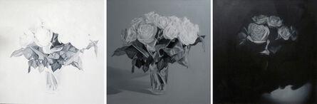 Johanna Strobel, 'Untitled 1.2.3', 2014