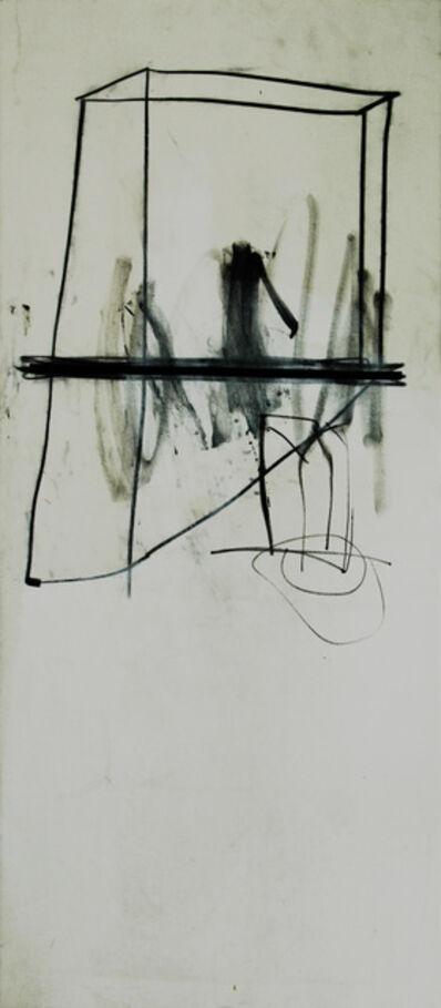 Gustavo Speridião, 'Nuvem', 2009