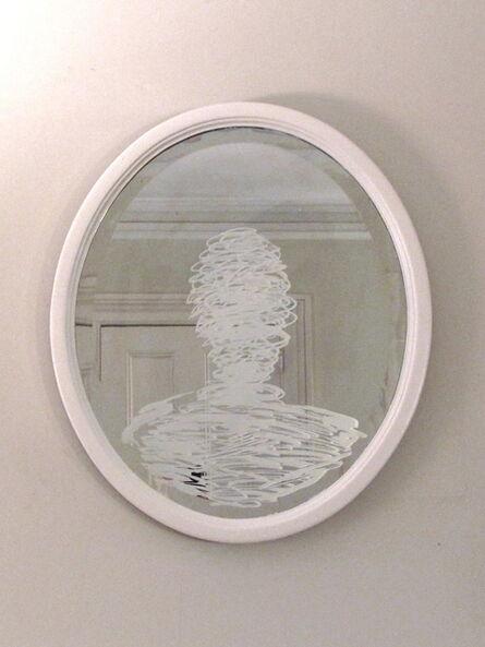 Joanne Howard, 'Mirror #1', 2014