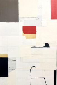 Silvia Poloto, 'Wabi Sabi 93', 2020