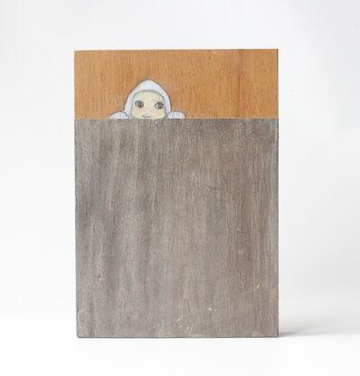 Ryoichi Yamazaki 山崎 龍一, 'Untitled', 2008