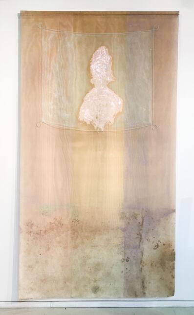 Mark Starling, 'A Solemn Transition ', 2015