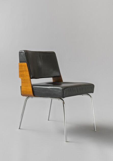Antoine Philippon and Jacqueline Lecoq, 'Chair 3004', ca. 1963/1965