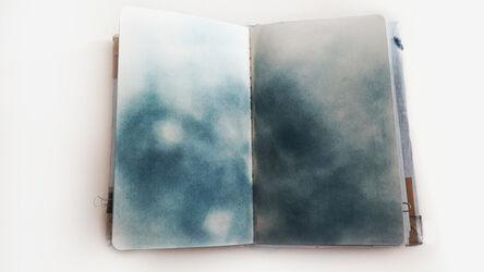 Ana Carvalho, 'Artico Book', 2017