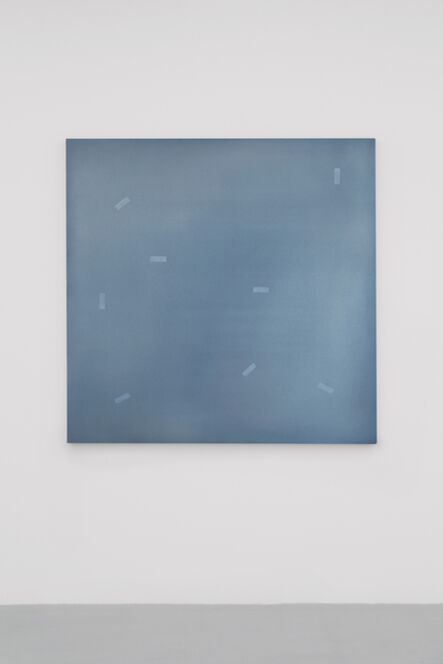 Liam Stevens, 'From Form #B03', 2019