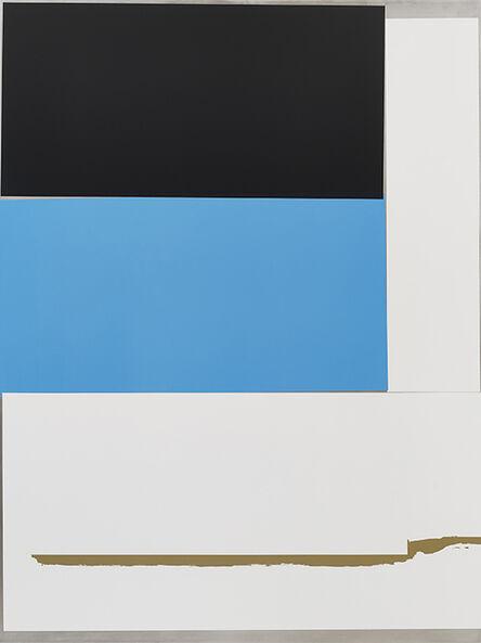 Joachim Grommek, 'Untitled', 2014