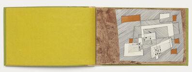Myra Landau, 'Untitled', 1979